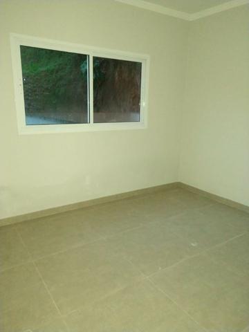 Apartamento Incrível com Elevador Rocio Pequeno Sao Frco do Sul SC 2 quartos 58m² - Foto 6