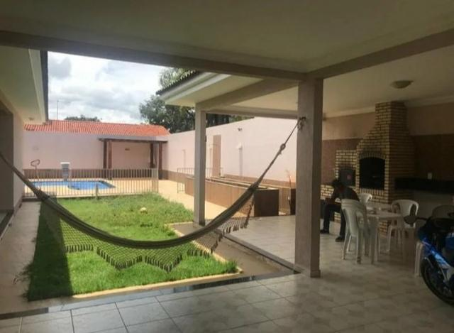 Casa luxuosa com 04 quartos, Cond. Ipanema - Foto 17