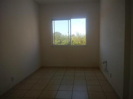Apartamento passaré - Foto 8