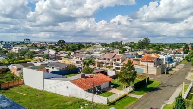 Apartamento à venda com 3 dormitórios em Santana, Guarapuava cod:142233 - Foto 9