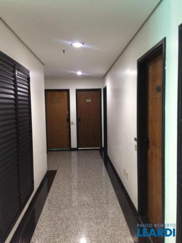 Escritório à venda em Anália franco, São paulo cod:591160 - Foto 13
