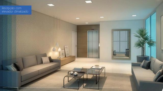 Apartamento no Bairro Dunas - Marzzano Premier Residence - Foto 9