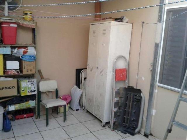 Vendo Casa no Valverde Financiada !!!! - Foto 7