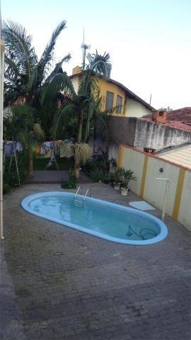 Terreno residencial à venda, jardim atlântico, florianópolis.