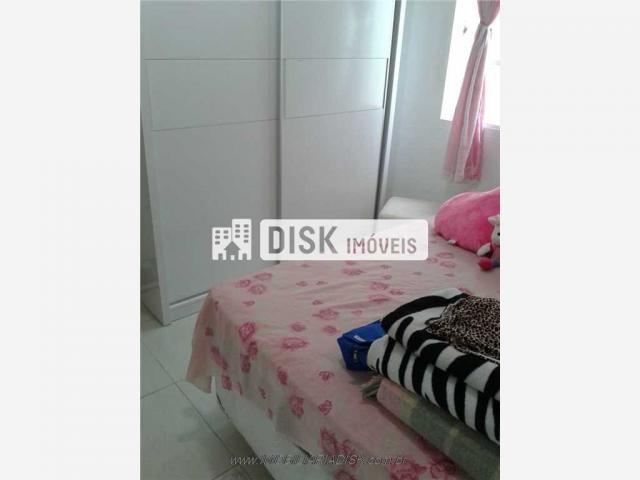 Casa à venda com 2 dormitórios em Assuncao, Sao bernardo do campo cod:21773 - Foto 8