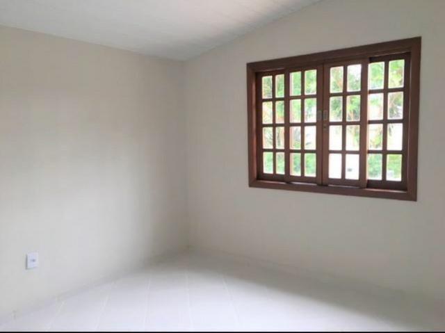 Casa 3 quartos, churrasqueira, no Cond. Ouro Vermelho II - Foto 5