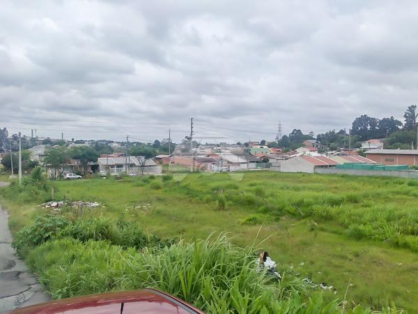 Terreno à venda em Atuba, Curitiba cod:152877 - Foto 5