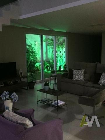 Casa à venda com 4 dormitórios em Alphaville ii, Salvador cod:AM 323 - Foto 6