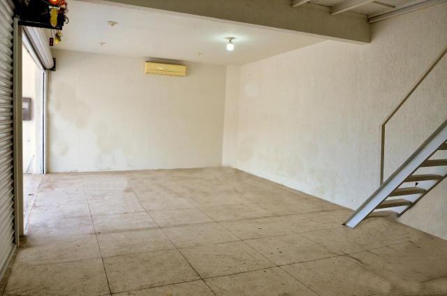 Ponto comercial à venda, , centro - aracaju/se - Foto 2