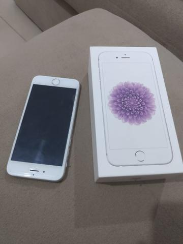 IPhone 6 64 Gb - Foto 2