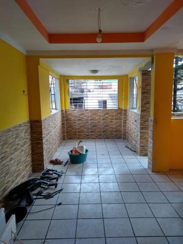 Casa duplex em Alberto Maia/Camaragibe - Foto 3