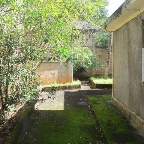 Baixou!!! Casa em Austin/Nova Iguaçu - Legalizada - Foto 5