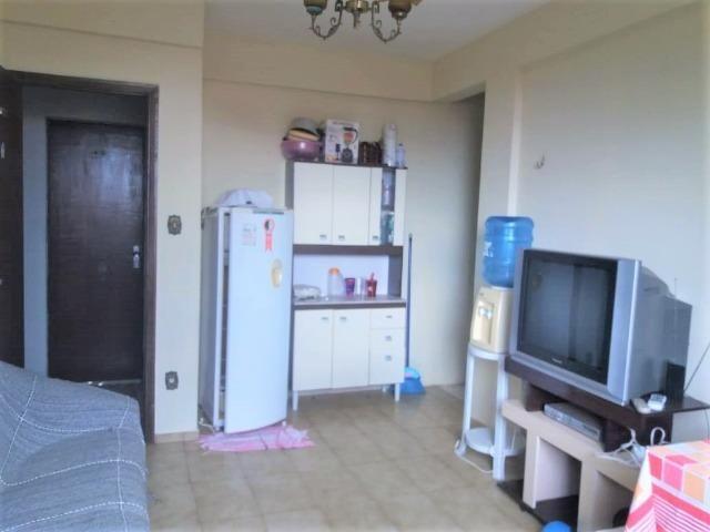 Vende-se Apartamento no Atlântico Norte em Salinópolis-PA - Foto 3