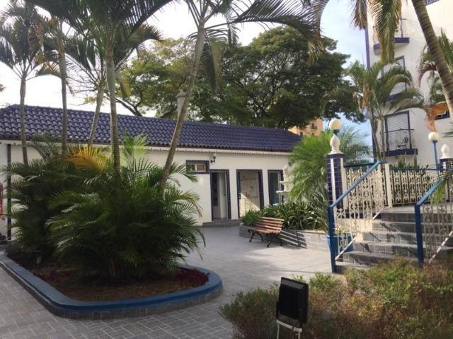 Apartamento a venda no Condomínio Vila dos Inglezes, Sorocaba, 2 dormitórios - Foto 20