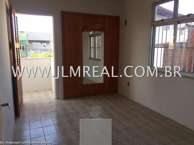 (Cod.:106 - Montese) - Vendo Apartamento 74m², 3 Quartos, 2 Vagas - Foto 12