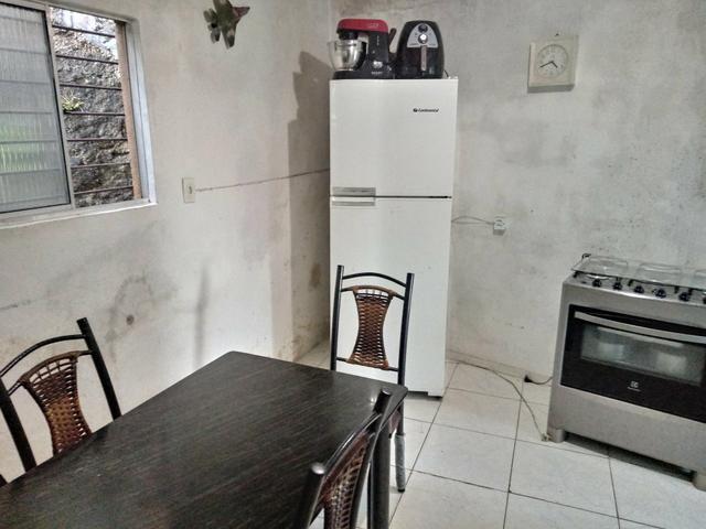 Casa grande 2 quartos no Ibura- Preço negociavel ligue - Foto 4