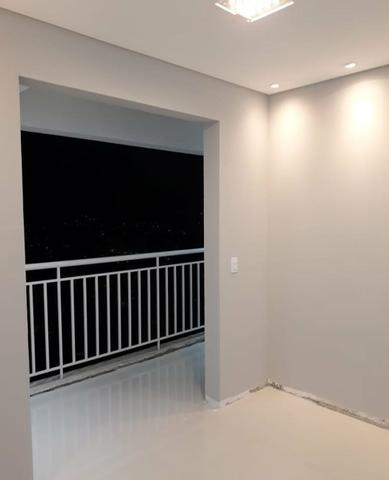 Serviços de gesso e pintura residencial - Foto 2