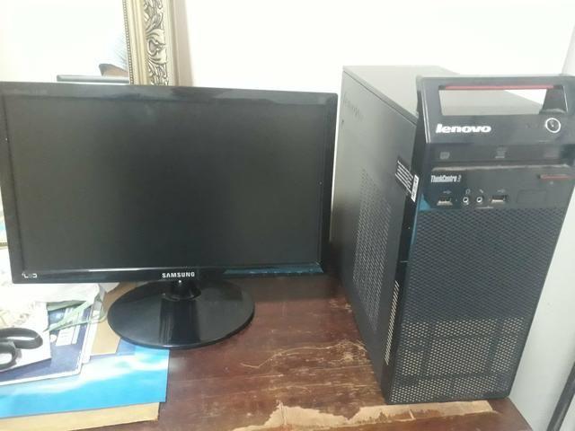 Computador core i3 segunda geracao - Foto 2
