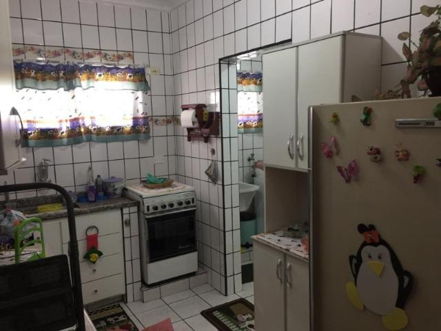 Apartamento a venda no Condomínio Vila dos Inglezes, Sorocaba, 2 dormitórios