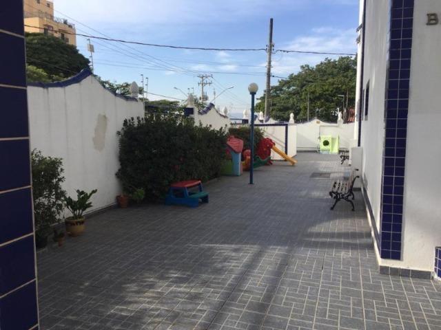 Apartamento a venda no Condomínio Vila dos Inglezes, Sorocaba, 2 dormitórios - Foto 15