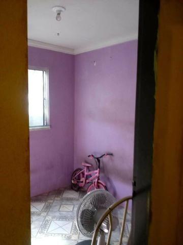 Apartamento no Aracapé ótimo preço - Foto 6