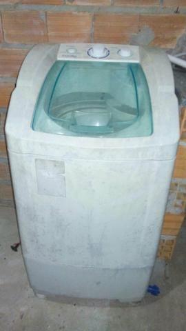 Maquina de lavar - Foto 2