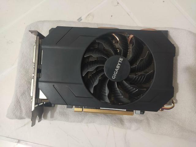 GTX 970 mini itx
