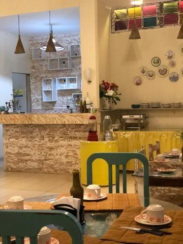 Arrendo Restaurante Prado-Ba - Foto 4