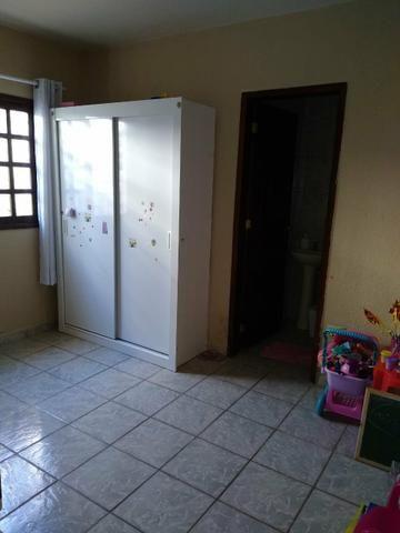 Casa em pau amarelo, Paulista PE - Foto 6