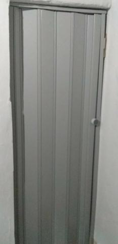Alugo casa no barro - Foto 11