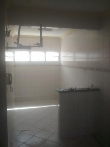 Casa 03 dormitórios, 2 banheiros, garagem para 3 carros- Ibura - Lagoa Encantada - Foto 6