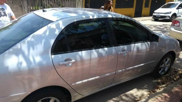 Corolla xei automático *oportunidade - Foto 5