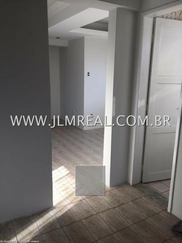 (Cod.:106 - Montese) - Vendo Apartamento 74m², 3 Quartos, 2 Vagas - Foto 6