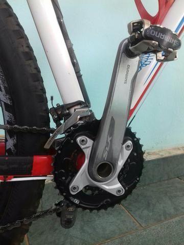 Bicicleta Gt Zaskar Elite - Foto 5