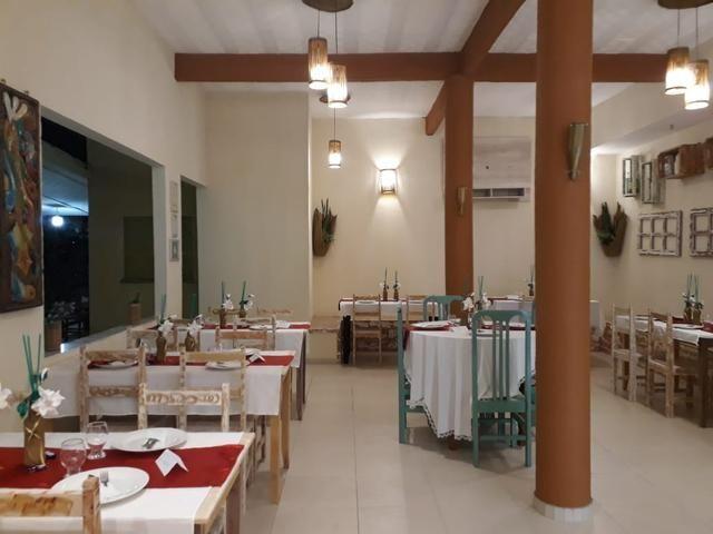 Arrendo Restaurante Prado-Ba - Foto 7