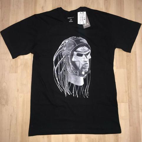 Camisetas Surf - Foto 2