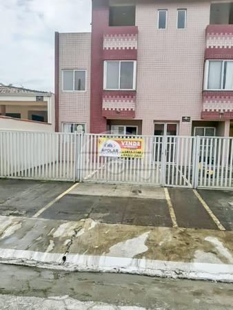Apartamento à venda com 2 dormitórios em Gaivotas, Matinhos cod:140899 - Foto 15