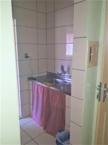 Vende-se Apartamento no Atlântico Norte em Salinópolis-PA - Foto 17