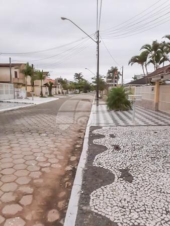 Apartamento à venda com 2 dormitórios em Gaivotas, Matinhos cod:140899 - Foto 10