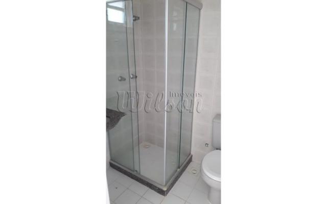 Venda ou Aluguel casa em condomínio fechado, 3 suites, Camboinhas Niterói - Foto 10