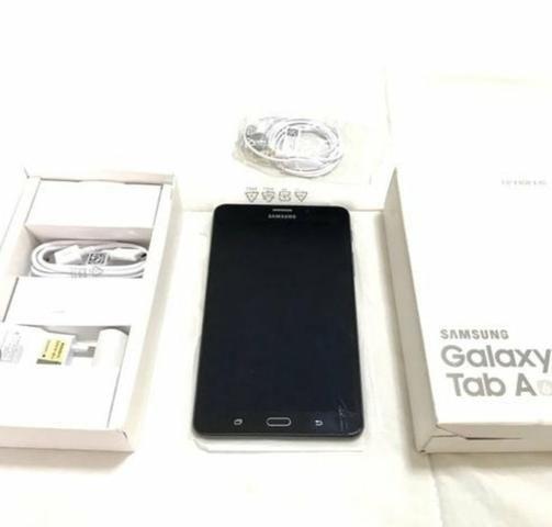 Tablet Samsung Galaxy A6 4G