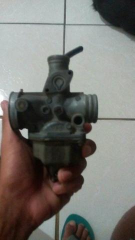 Carburador da 150 - Foto 6