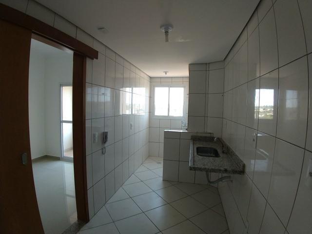 Apartamento Vetorazzo 3dorm - Foto 8