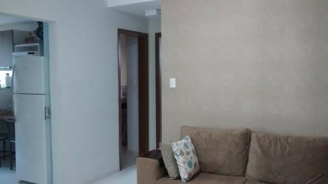 Ótimo Apartamento para Venda -na Conceição - Foto 6