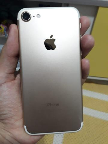 IPhone 7 e Apple Watch - Foto 6