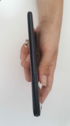 Venda de celular - Foto 4