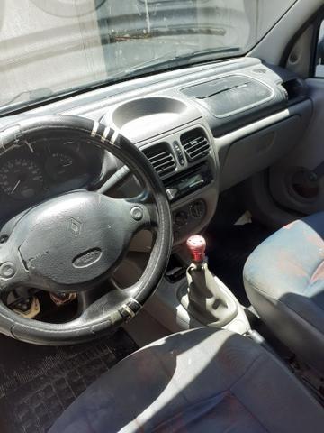 Carros pra vender logo apenas 3500 - Foto 5