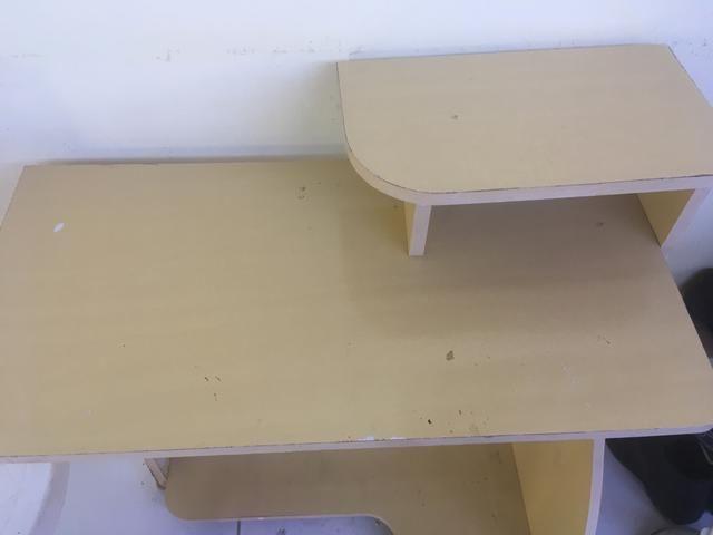 Escrivaninha pequena - Foto 2