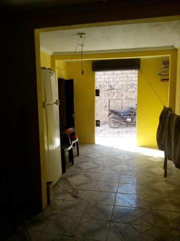 Apartamento no Aracapé ótimo preço - Foto 3