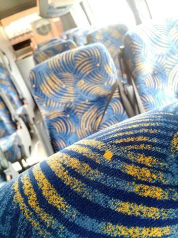 Ônibus Busscar 2008 elegante Buss - Foto 3
